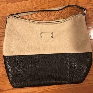 Kate Spade bucket style purse